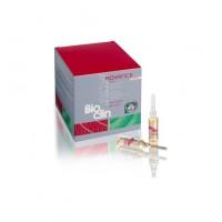 سرم ضد ریزش مو بیوکلین مخصوص خانم ها - Bioclin Anti Loss Women Ampoules