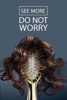 anti-hair-loss-left