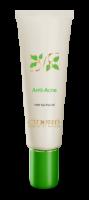 ژل ضد جوش سینره - cinere anti acne with tea tree oil