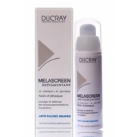 ضد لک ملاسکرین دپیگمنتانت دوکری-Ducray Melascreen Depigmentant