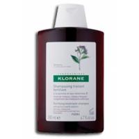 شامپو کنین کلوران-Klorane Shampoo With Quinine And B Vitamins