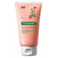 نرم کننده انار کلوران-Klorane Balm With Pomegranate Extract